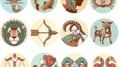 Гороскоп для всех знаков зодиака на 15 мая 2021 года