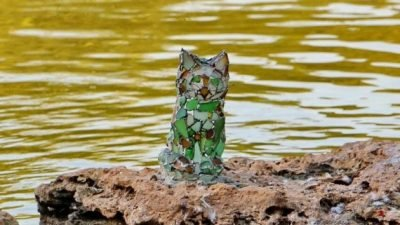 кіт_Одеса