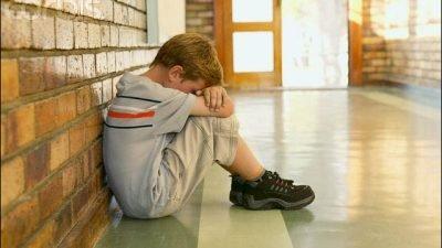 школьная травля