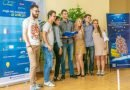 Брейн-ринг «Будуймо Європу в Україні»
