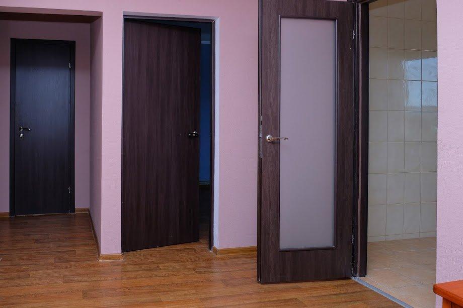 Педагоги та медики Вербуватівки отримали ключі квартир6