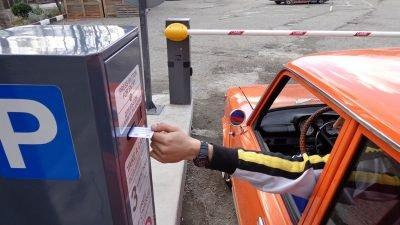 Штрафы и эвакуация: днепровских водителей ждут нововведения