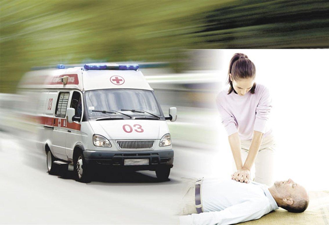 грязи, фотографии шуточные об оказании мед помощи часто позиционируют