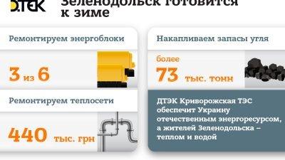 Зеленодольск_подготовка_к_Зиме
