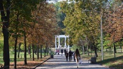 На Днепропетровщине открыли уникальный арт-объект (Фото)