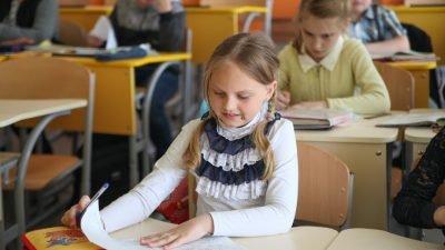 Школы и садики Днепропетровщины полностью готовы к холодам