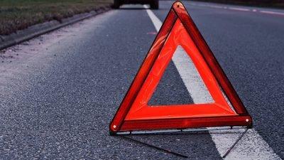 Масштабна аварія у Дніпрі: поліція розповіла подробиці (Фото)
