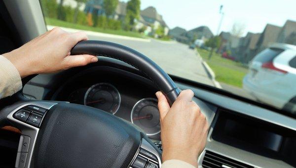 автомобильные законы