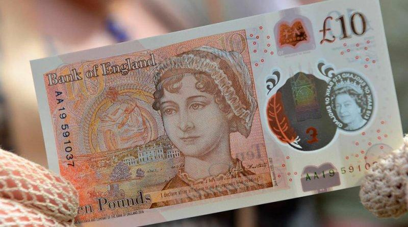 банкноты_пластик