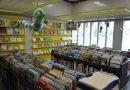 библиотека_Дания