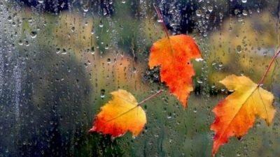 Погода у Дніпрі на 23 вересня