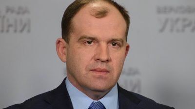 Колесников Дмитрий