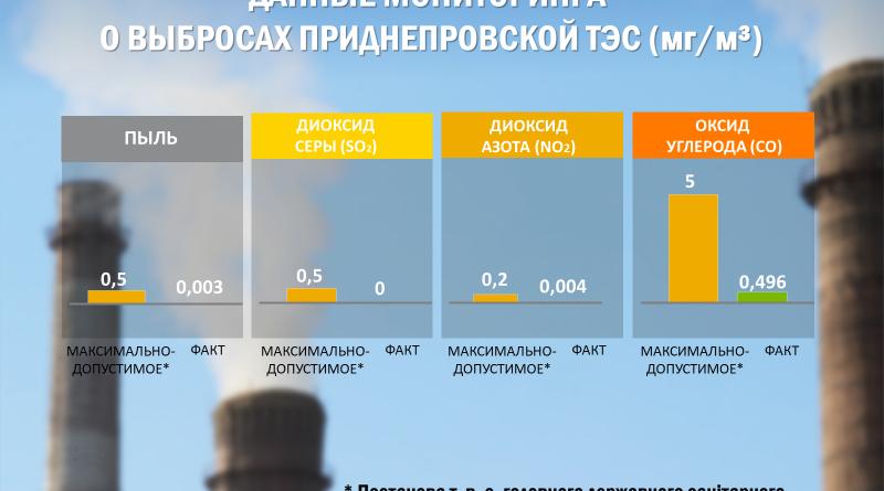 ПдТЭС_26102018