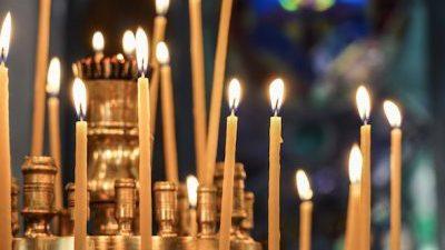Покровская родительская суббота 13 октября: традиции и приметы