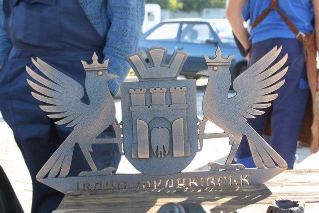 Всеукраинский Koval Fest
