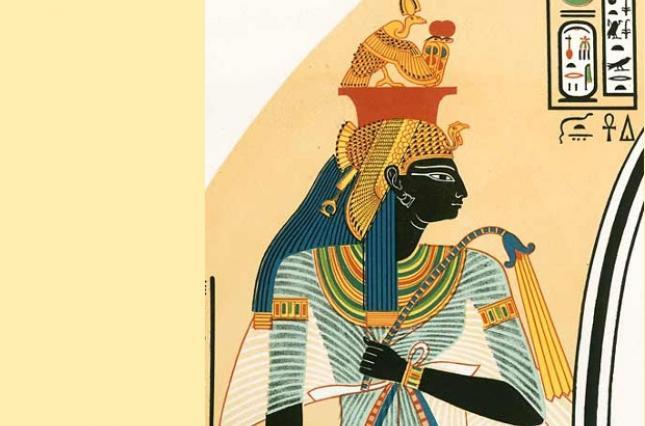 археологи_Египет