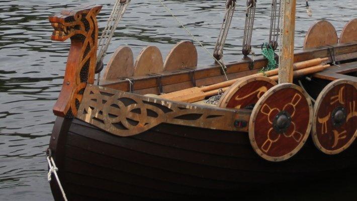 археологи_викинги