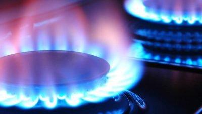 Мешканцям Дніпропетровщини нагадали: газ може бути небезпечним