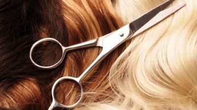 Лунный календарь стрижек на июнь-2020: когда можно стричь волосы
