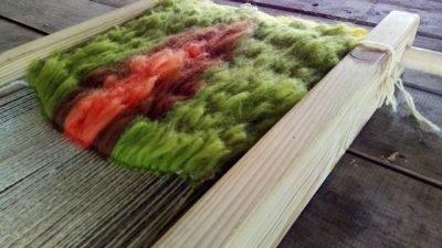 Древнее ремесло: в Харькове возрождают плетение коцов (фото)