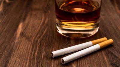 сигареты_алкоголь