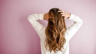 Як уникнути випадіння волосся восени