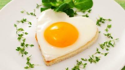Врачи рассказали, сколько можно есть яиц в день