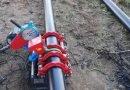 Новые пластиковые трубы (2)