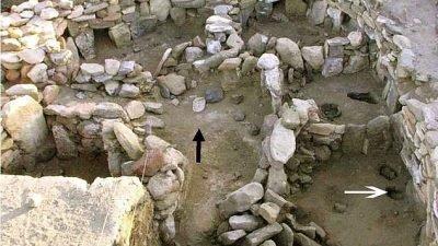 археологи_пустыня Атакама