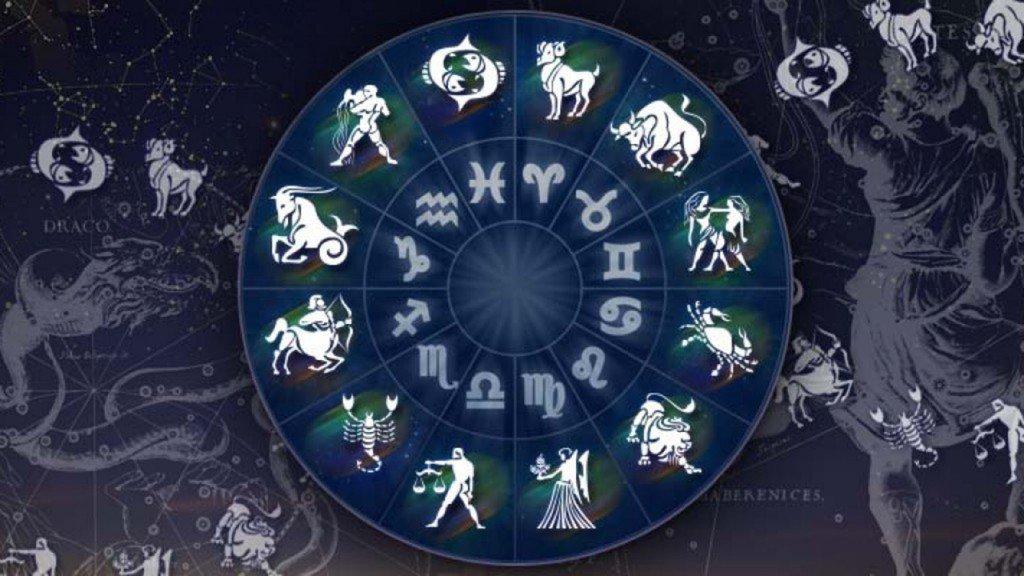 В лунном календаре на май года различные события оказывают определенное действие на находящуюся вокруг природу и человека.