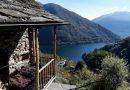 гостиница в Швейцарии