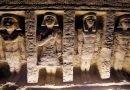 гробница_Египет
