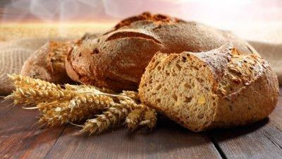 В Украине подорожают хлеб, сахар и гречка – прогноз экспертов