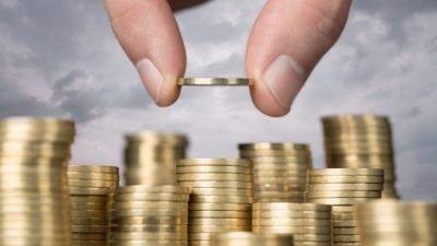 Жителям Дніпра податки треба сплачувати виключно на нові рахунки