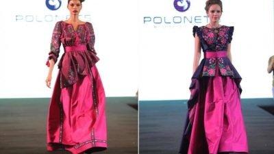 українські сукні