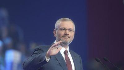Александр Вилкул
