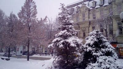 Днепр_снег_зима