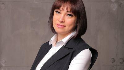 Татьяна Рычкова о строительстве аэропорта с Соленом
