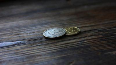 Дніпрян застерігають від зарплати «у конвертах»