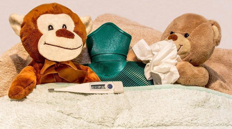 грип_застуда-лікування