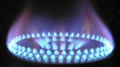 В Кабмине констатировали, что получатели субсидий потребляют вдвое больше газа