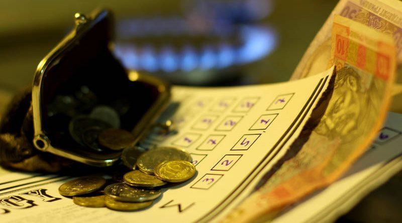 монетизация субсидий