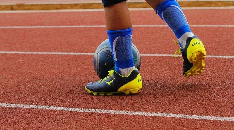 спорт-футбол-звания