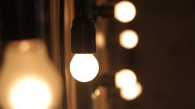 В Днепре сегодня некоторые улицы останутся без света: адреса