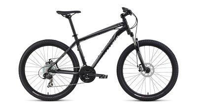 велосипеды от Экстримстайл