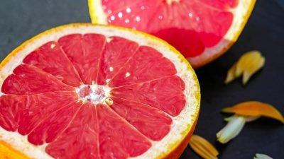 Які продукти спалюють жир: ТОП-20