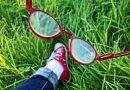 очки_глаза-зрение