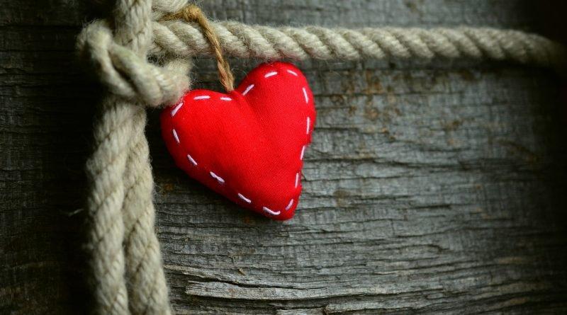 сердце_любовь