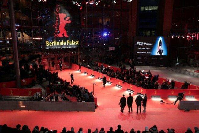 кинофестиваль Берлинале-2019
