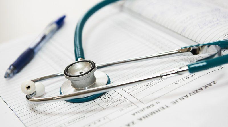 больница-лечение-врачи